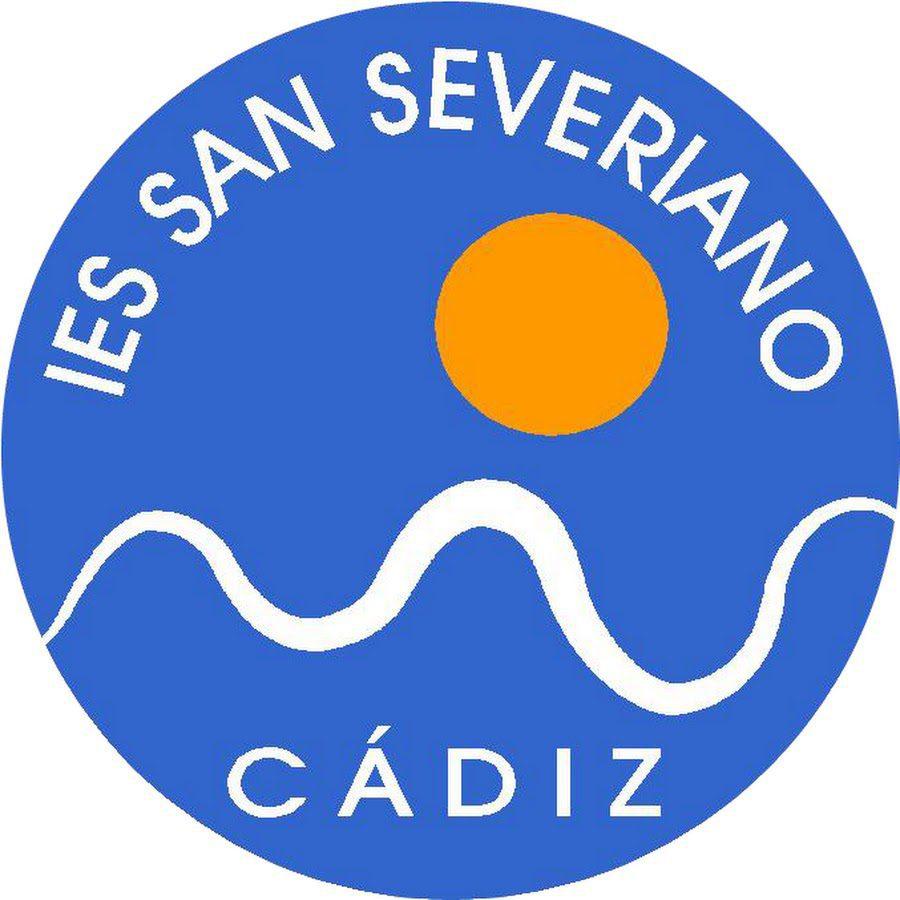 IES San Severiano